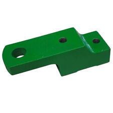 R88665 Hammerstrap Drawbar Fits John Deere 7600 7700 7800 7200 7400 8100 8200