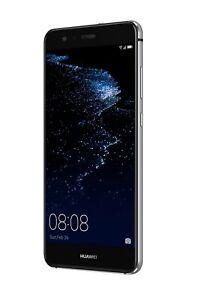HUAWEI-P10-Nuovo-di-Zecca-Lite-32-GB-4-GB-Ram-Octa-Core-4-G-GPS-WIFI-Smartphone-Sbloccato