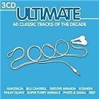 Various Artists - Ultimate 2000s (2010)