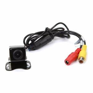 Jensen-BUCAM200-Universal-Surface-Mount-Wide-Angle-Rear-View-Back-Up-Camera