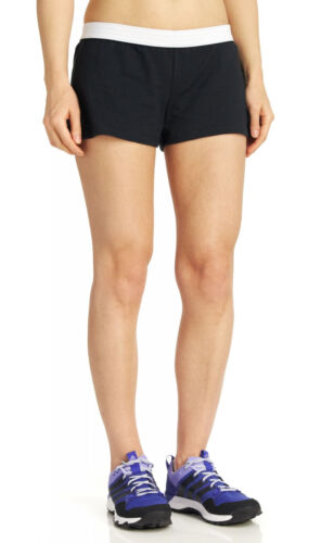 Soffe Juniors Athletic Gym Shorts Authentic The New Low-Rise Shorts