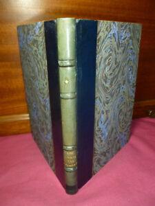 Amical La Sainte Bible / Les Livres Des Maccabees éLéGant Dans Le Style