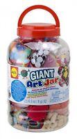 Alex Toys Craft Giant Art Jar, New, Free Shipping on sale