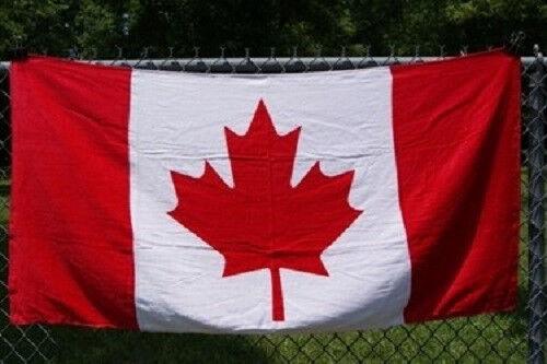 Coton Sergé Canada Canadien 30 X 60 Serviette de Plage