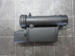 Mercedes-Classe-E-W211-220CDI-Tubo-di-Aspirazione-A2115280308-Tubi-amp-Tubi