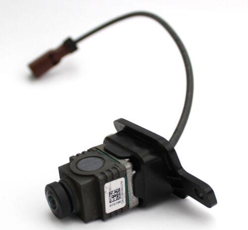 Mercedes-Benz Kamera Rundumsicht W213 W205 W222 W238 A0009056306