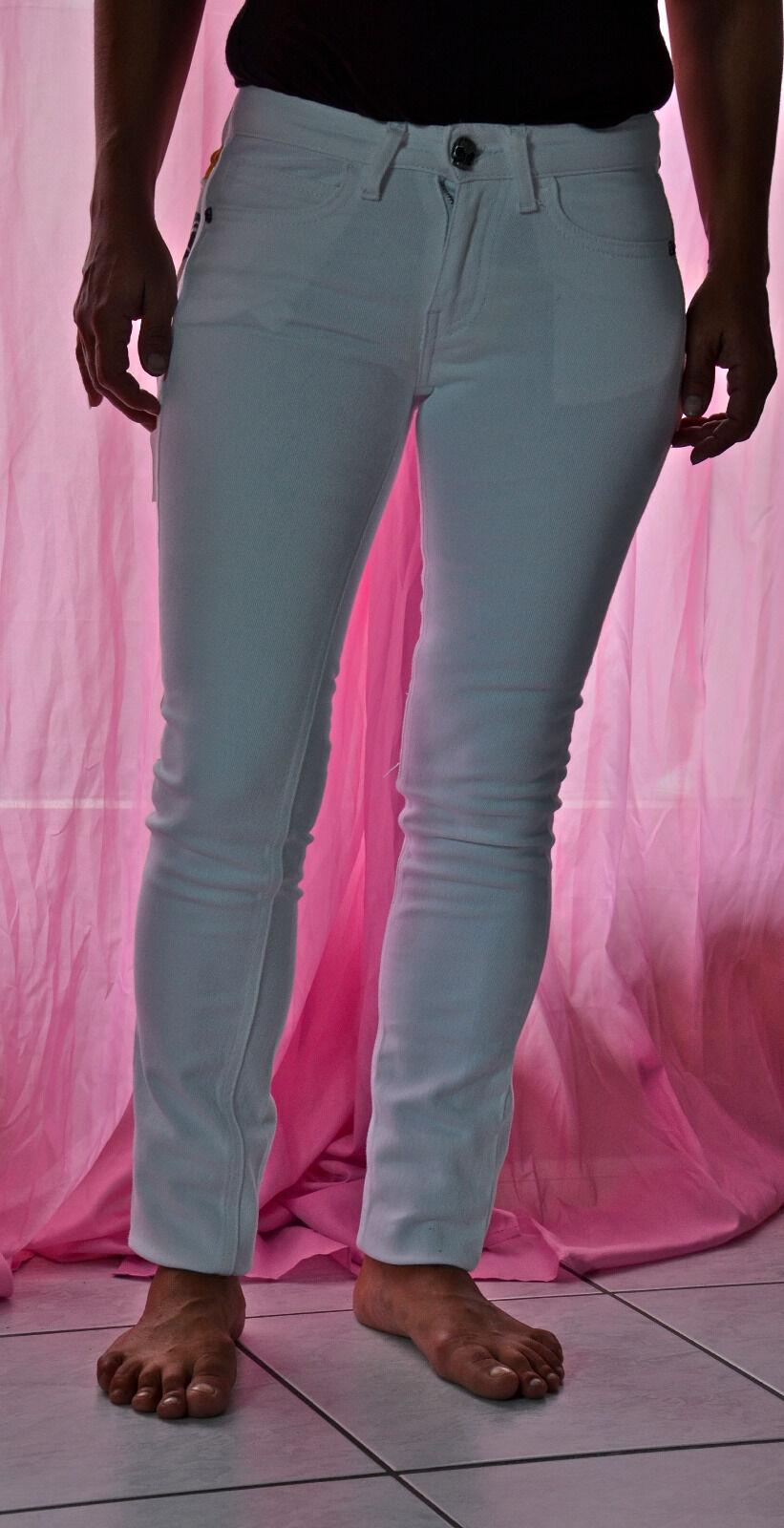 Pants woman LORD RICHARDS SIZE W25 (35)