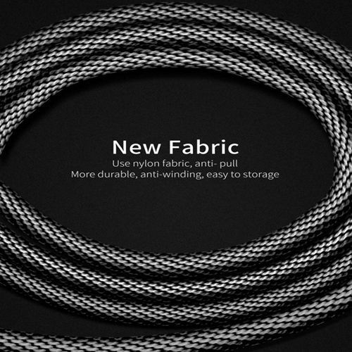 For Samsung Galaxy S9 Plus Note 8 USB-C Type C FAST Charging Sync /&Charger Cable