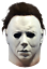 Halloween-Michael-Myers-Mask-1978-by-Trick-or-Treat-Studios-In-Stock Indexbild 3