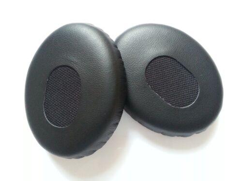 Replacement Ear Pads Headband Cushion for QuietComfort QC3 3 OE Headphones Qc3