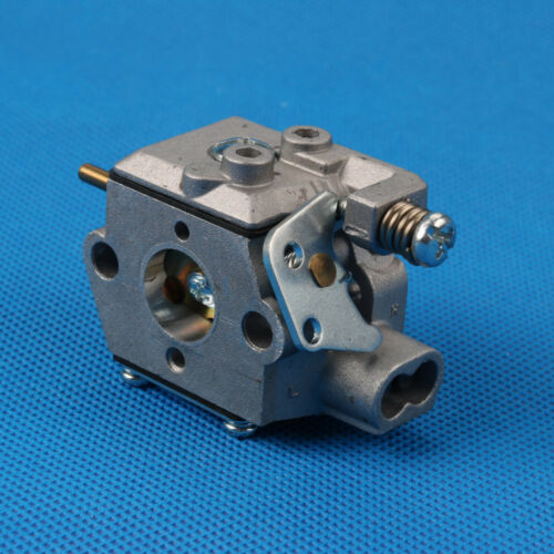 Carburateur Carb pour Poulan WT3100 54508182 530035263 WT-629 Weedeater