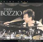 Prime Cuts by Terry Bozzio (CD, Feb-2005, Magna Carta)
