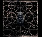 The Last Spire by Cathedral (CD, Apr-2013, Metal Blade)