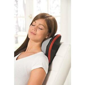 Top 10 Best Massage Chairs in 2016