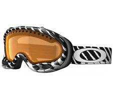 728b220778 item 4 ✅NEW Oakley 57-613 Shaun White Signature Series A Frame Amber Ski  Snow Goggles -✅NEW Oakley 57-613 Shaun White Signature Series A Frame Amber  Ski ...