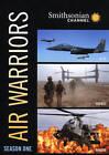 Smithsonian: Air Warriors - Season 1 (DVD, 2017)