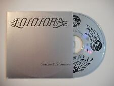 LOFOFORA : COMME A LA GUERRE [ CD SINGLE PORT GRATUIT ]