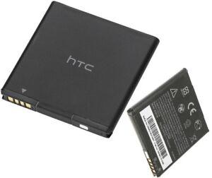 Original-HTC-Akku-BA-S640-fuer-HTC-Sensation-XL-Handy-Accu-Batterie-Battery-Neu