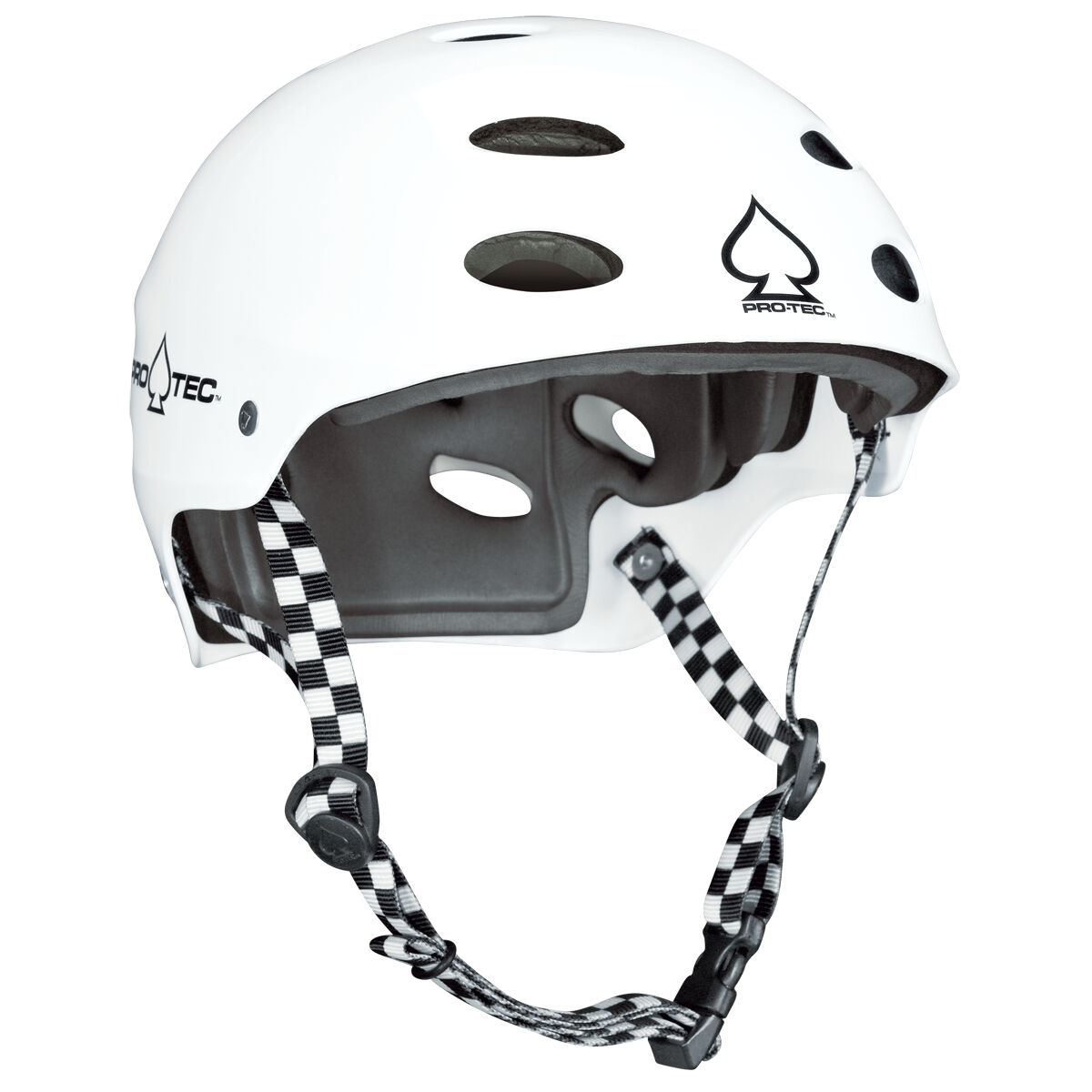 ProTec Ace Watersports Helmet White XL   XXL Canoe Kayak Wake Rafting