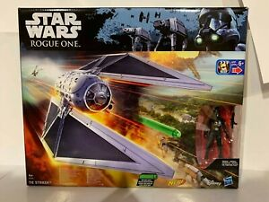 Star-Wars-Rogue-One-TIE-Striker