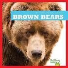 Brown Bears by Cari Meister (Hardback, 2015)