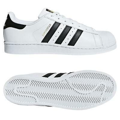 sports shoes 700ae cbf68 adidas ORIGINALS SUPERSTAR FOUNDATION WHITE BLACK GOLD ...