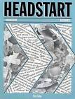 Headstart: Workbook: Beginner level: Workbook by Tim Falla (Paperback, 1995)