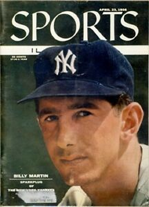 1956-Billy-Martin-New-York-Yankees-Sports-Illustrated