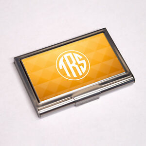 Details about personalised business card holder colour printed sublimation bch 109 image is loading personalised business card holder colour printed sublimation bch colourmoves