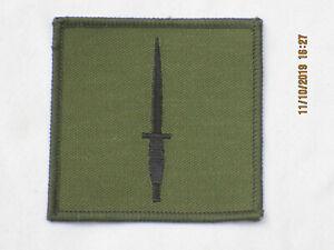 Royal-Marines-Commando-Black-Olive-Dagger-Badge-68x68mm