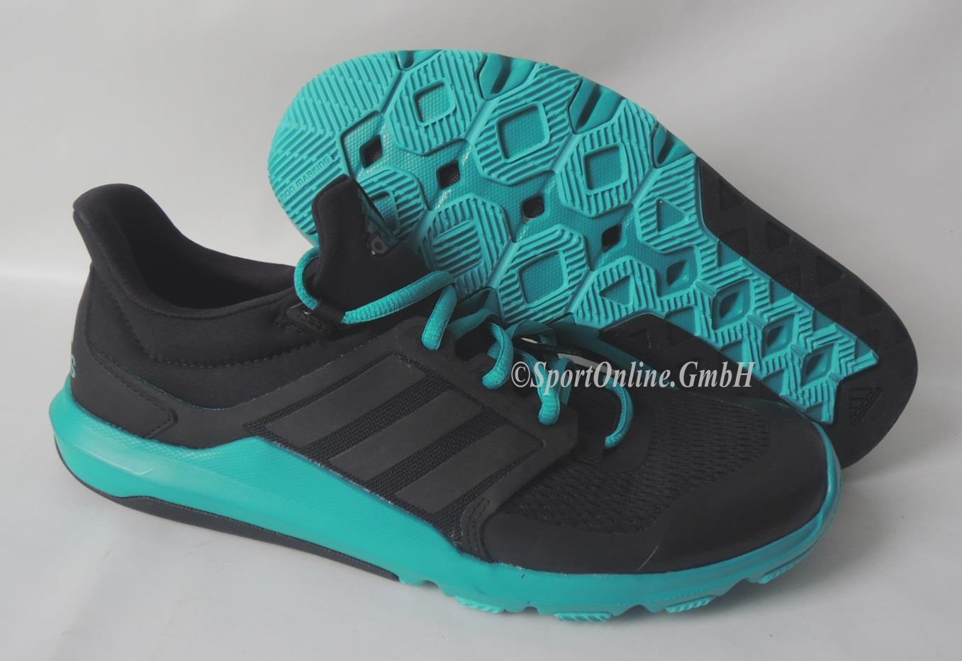 NEU adidas adipure 360.3 360.3 360.3 M Größe 46 Training Fitness Workout Schuhe AF5462 TOP  | New Listing  dc9ec5