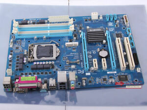 Gigabyte GA-Z68P-DS3 CloudOC Windows 8 X64 Treiber