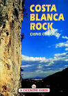 Costa Blanca Rock by Chris Craggs (Paperback, 1997)