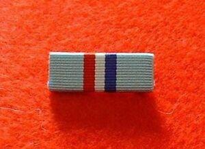 Rhodesia-Medal-Medal-Ribbon-Pin-1980-Medal-Ribbon-Bars