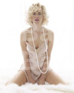 Nicole-Kidman-10x8-Foto