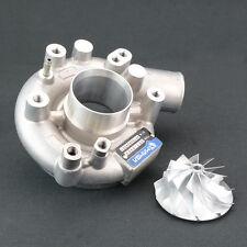 "MAMBA 2.2"" A/R.57 4D34T TD05H-16G Turbo Compressor Housing + GTX Billet Wheel"