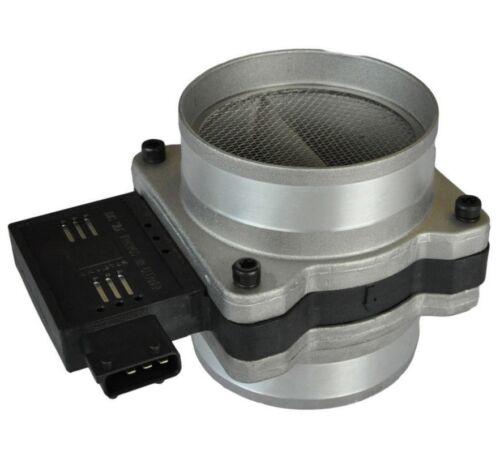 New MAF Mass Air Flow Sensor Meter For SAAB 9-3 1999-2003 9-5 1999-2010