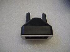 Raymarine VGA port Blanking Plug Cap for Unused Port E120 FREE P&P