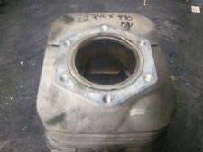 02-03 Polaris Cylinder  # 3087174  Pro X 440 Fan Cooled EC450PM02