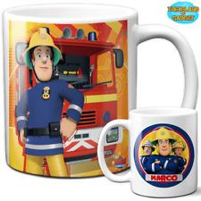 Tazze mug 44 GATTI cartoni animati bambini personalizzata