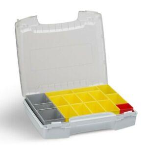 I-BOXX-72-mit-Insetboxenset-B3-Sortimentskasten-fuer-I-RACK-oder-LS-BOXX-306