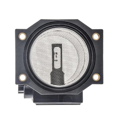Herko Mass Air Flow Sensor MAF246 For Nissan 240SX Altima Axxess 89-96