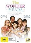 The Wonder Years : Season 1-3 : Collection 1 (DVD, 2017, 10-Disc Set)
