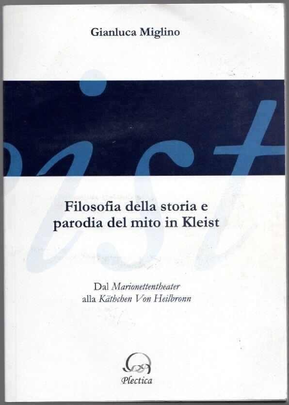 I quaderni della Fondazione n°1, 2004: i minori stranieri