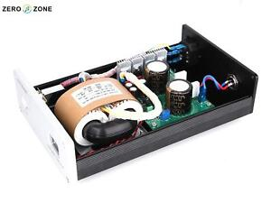 HiEnd-S22-65VA-HIFI-linear-power-supply-TOP-LPs-fuer-preamp-DAC-DC5V-36V-L7-32