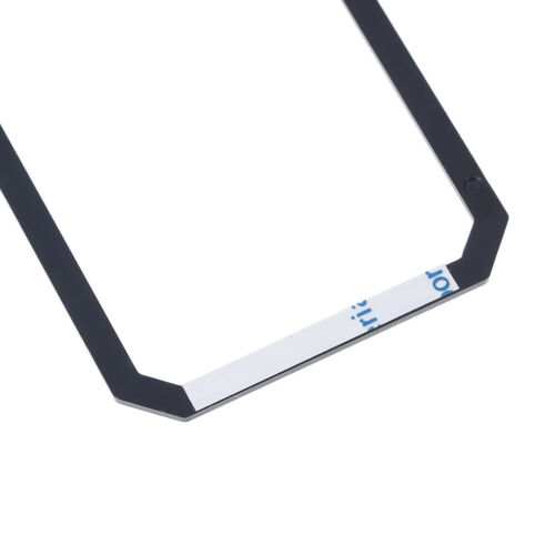 7mm to9.5mm adapter//spacer2.5in solid state drive SSD laptop hard drive spacRKCA