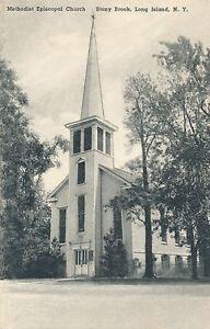 STONY-BROOK-NY-Methodist-Episcopal-Church-Long-Island-1944