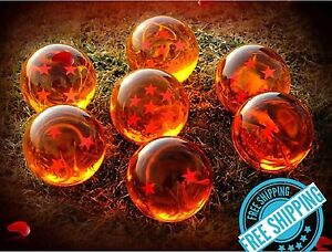 BrandNew-7-JP-Anime-DragonBall-Z-Stars-Crystal-Ball-Collection-Set-with-Gift-Box