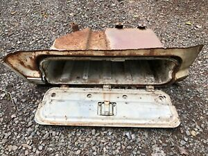 1967-1968-1969-1970-1971-1972-Ford-Truck-Bed-side-Tool-Box-Storage-Compartment