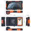thumbnail 7 - SHELLBOX Waterproof Diving Case 49ft Underwater Camera Cover for iPhone Samsung